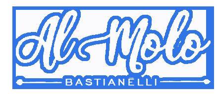 Ristorante Al Molo Bastianelli